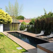 Outdoor Swimming Pool by Outdoor Swimming Pool All Architecture And Design Manufacturers
