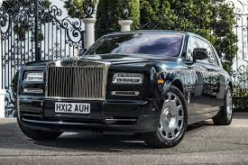 roll royce royce ghost used 2013 rolls royce phantom for sale pricing u0026 features edmunds