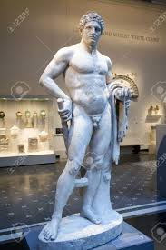 Greek God Statues by Greek Statue Stock Photos Royalty Free Greek Statue Images And