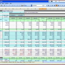Excel Personal Budget Template Budgeting In Excel Spreadsheet Yaruki Up Info