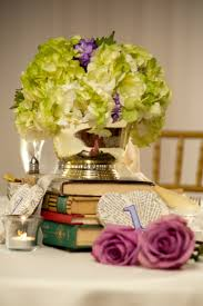 another view of center pieces 8 best anniversary gift ideas images on civil ceremony
