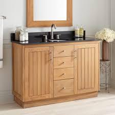 Narrow Depth Bathroom Sinks Bathrooms Design Narrow Depth Bathroom Vanity Ikea Vanities Grey
