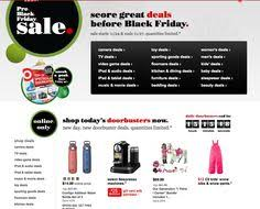black friday online target target body shop gift packs holiday 2013 pinterest