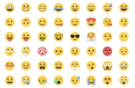 emojis for android 4 4 root custom emojis for android motorola razr i