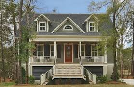 home exterior paint tips on choosing the right exterior paint