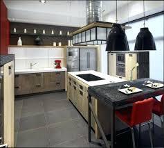 corniche meuble cuisine corniche bois pour meuble lotsofstyle info