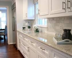 Saveemail Carrara Marble Backsplash Home Depot Marble Backsplash - Carrara backsplash