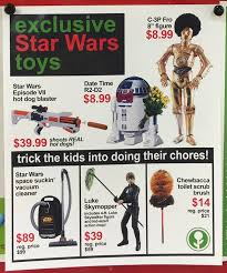 meccano target black friday star wars advertising page 14 the cantina