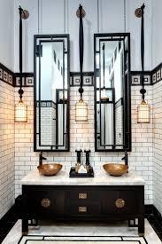 bathroom overhead lamp shade lighting fixtures com bathroom