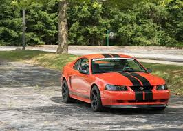 1999 mustang cobra performance parts what parts do i need to lower a 1999 2004 mustang americanmuscle