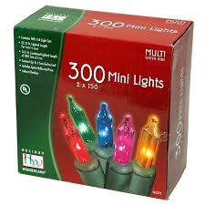 100 count mini lights amusing mini lights christmas for crafts 20 count tree path shorten