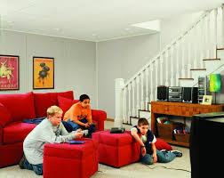 finished basements kids playrooms philadelphia pa nj de