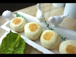 faire sa cuisine soi m麥e les 92 meilleures images du tableau breads sur petits