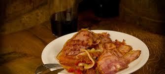 cuisine pays basque la piperade la recette qui sent bon le pays basque et les