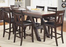 ethan allen dining room table imanlive com