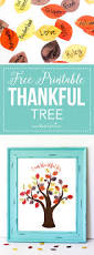 thanksgiving glitter images how to style and throw a lush thanksgiving glitter inc images
