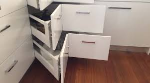 kitchen furniture melbourne kitchen design kitchens designer manufacturers melbourne esi