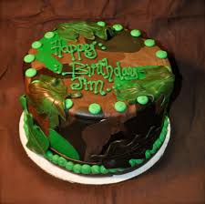 camoflauge cake coolest cupcakes camo cake
