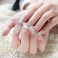 wedding nail art stickers gallery nail art designs