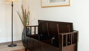 bench best entryway bench and coat rack ikea mesmerize hall stand