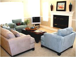 simple living room decor ideas and tips