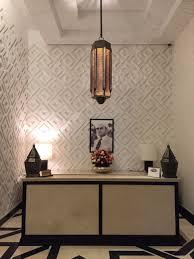 Moroccan Interior Design Moroccan Interiors U2013 Tazi Designs