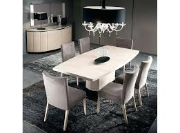 dining table china dining room tables modern marble set italian