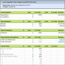 event booking software online event booking system by active network