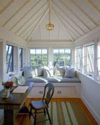sunroom ideas 28 dreamy attic sunroom design ideas digsdigs
