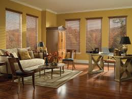 products u0026 pricing u2013 best blind and shutter