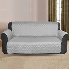 housse imperm ble canap imperméable matelassé pet chien canapé canapé couvre meubles