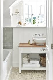 beach house bathroom ideas english beach house sims hilditch rub a dub dub pinterest