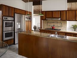 Kitchen Cabinet Design Freeware by Kitchen Cabinet Design Program Tehranway Decoration