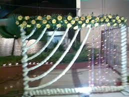 Home Decor Ahmedabad Flower Decoration Homeca