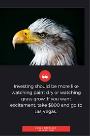 19 best investment advice images on pinterest investment advice