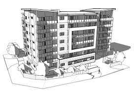 white house floor plan west wing westwing pitman properties