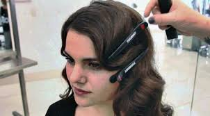 how to do 20s hairstyles for long hair 1920s hairstyles ideas that will turn you vintage the xerxes