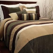 Olive Bedding Sets Olive Green Comforter Set Buy Bedding Sets From Bed Bath Beyond 10