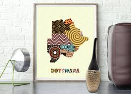 african print home decor south african art decor tags african art decor latest decor