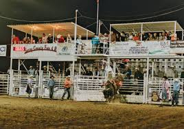 mid states rodeo association nebraska m sra archives the