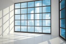natural light how important is natural light for you your home