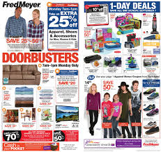 fred meyer jewelers black friday sale fred meyer labor day sale 2017 blacker friday