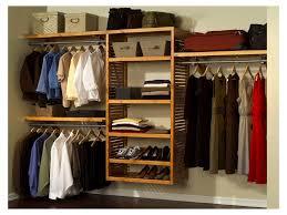 ikea custom closets u2014 new decoration best wood closet organizers