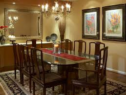 Dining Room Names by Dining Room Outstanding Chairs Dining Room Furniture Sets Decor