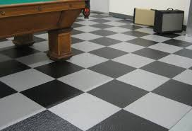 perfection homestyle interlocking pvc tile
