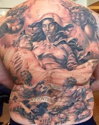 pedro dorsey tattoos optic nerve arts tattoo portland oregon