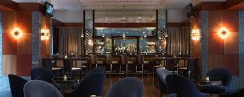 hotels close to power and light downtown kansas city restaurants kc restaurants
