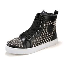 womens designer boots in canada designer boots canada best selling designer boots from top