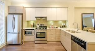 Kitchen Design Christchurch Fitted Kitchens By Experts In Christchurch