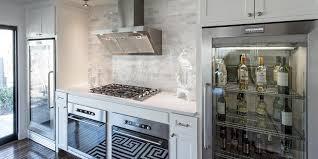 Wall Oven Under Cooktop Kitchen Impressive Should You Place A Wall Oven Under Cooktop